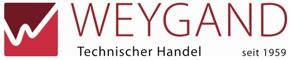 Weygand Technischer Handel Logo